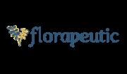Florapeutic