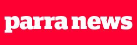 ParraNews logo